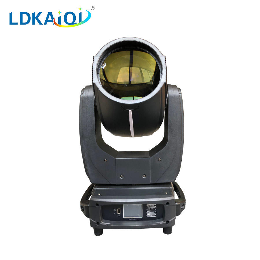Beam Moving Head Light 380W 20R